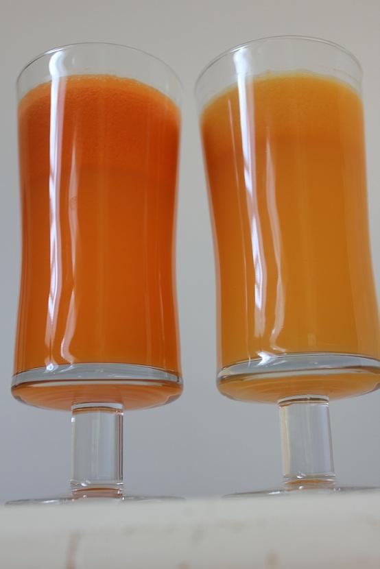 Fruktjuice
