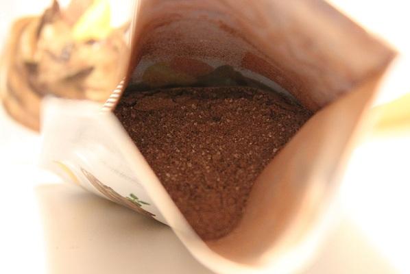 Toves sjokoladedrøm