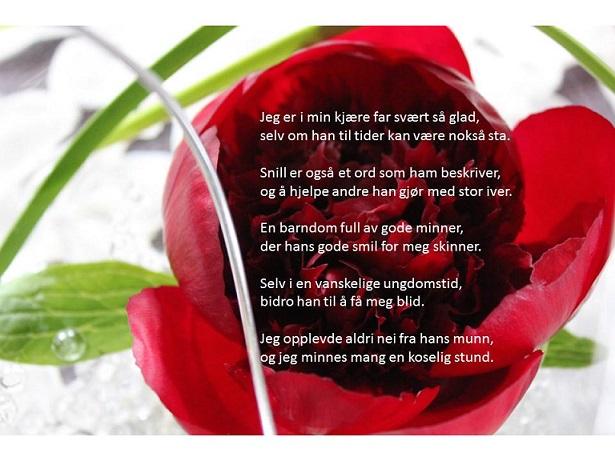 e-kontakt erotiske dikt