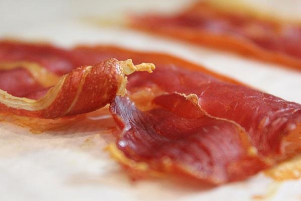 Panini - en smak av Italia