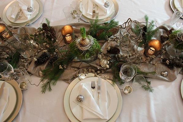 Bordet julaften 2013 4