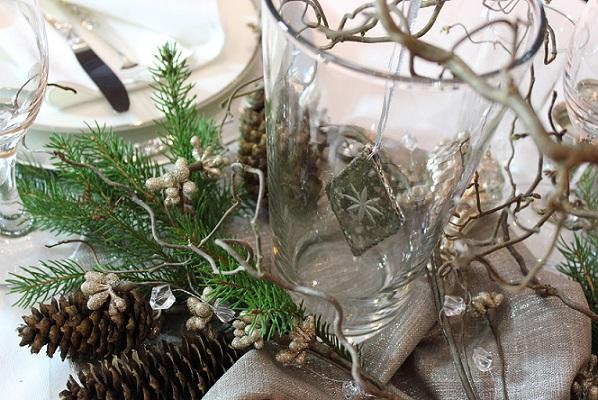 Bordet julaften 2013 9