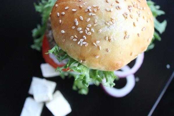 Hamburgerbroed2
