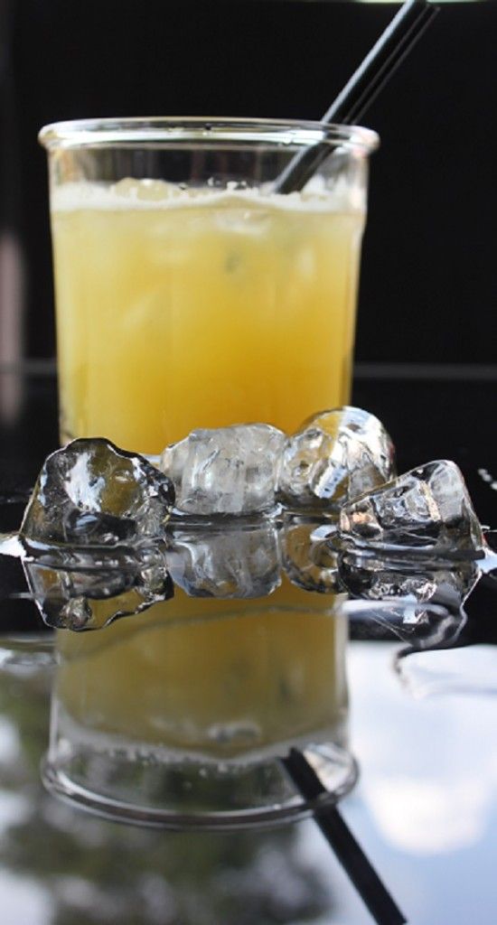 Limonade lemonade2