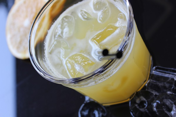 Limonade lemonade4