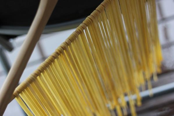Hjemmelaget pasta3