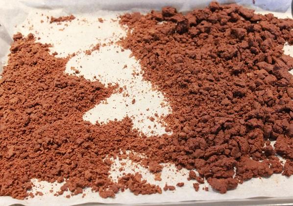 Sjokoladejord1