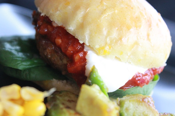 Tacoburger2