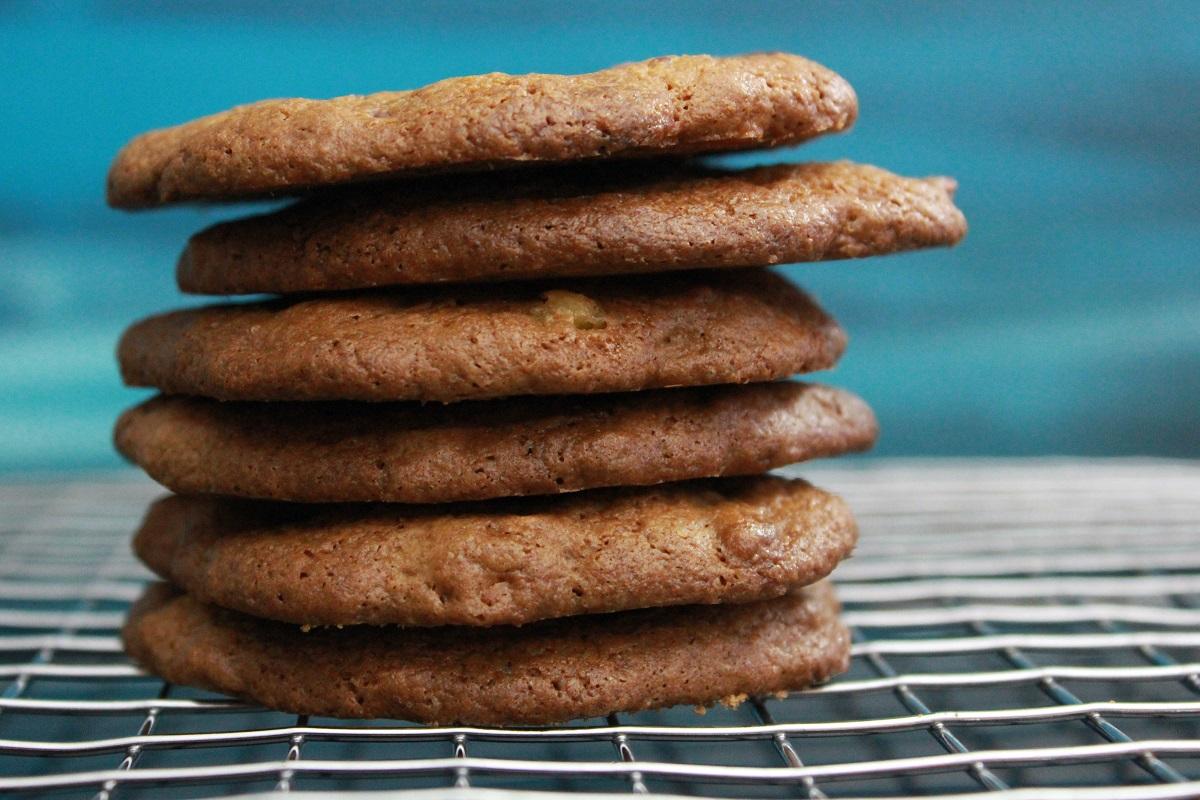 Cookies - kjeks