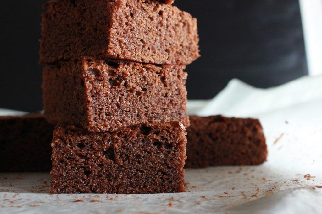 Sjokoladekake-med-nugatti-1-1