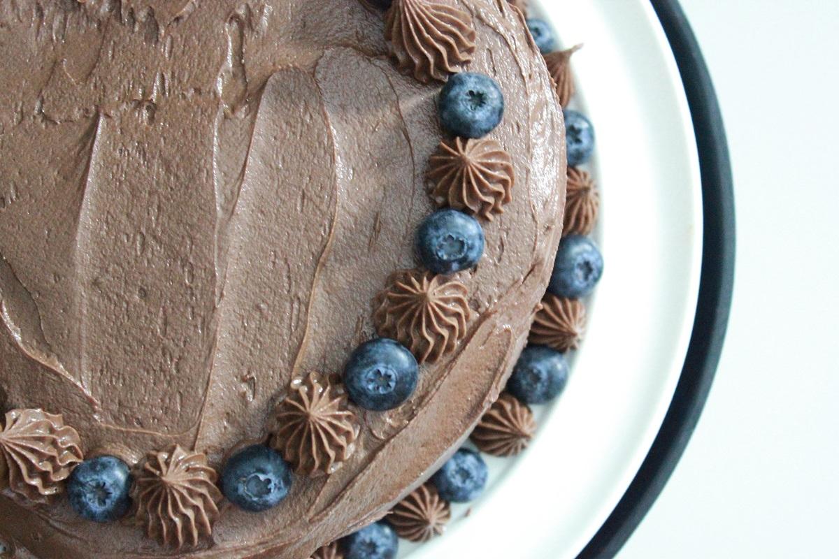 saftig-sjokoladekake-vinneren-pa-kakebordet