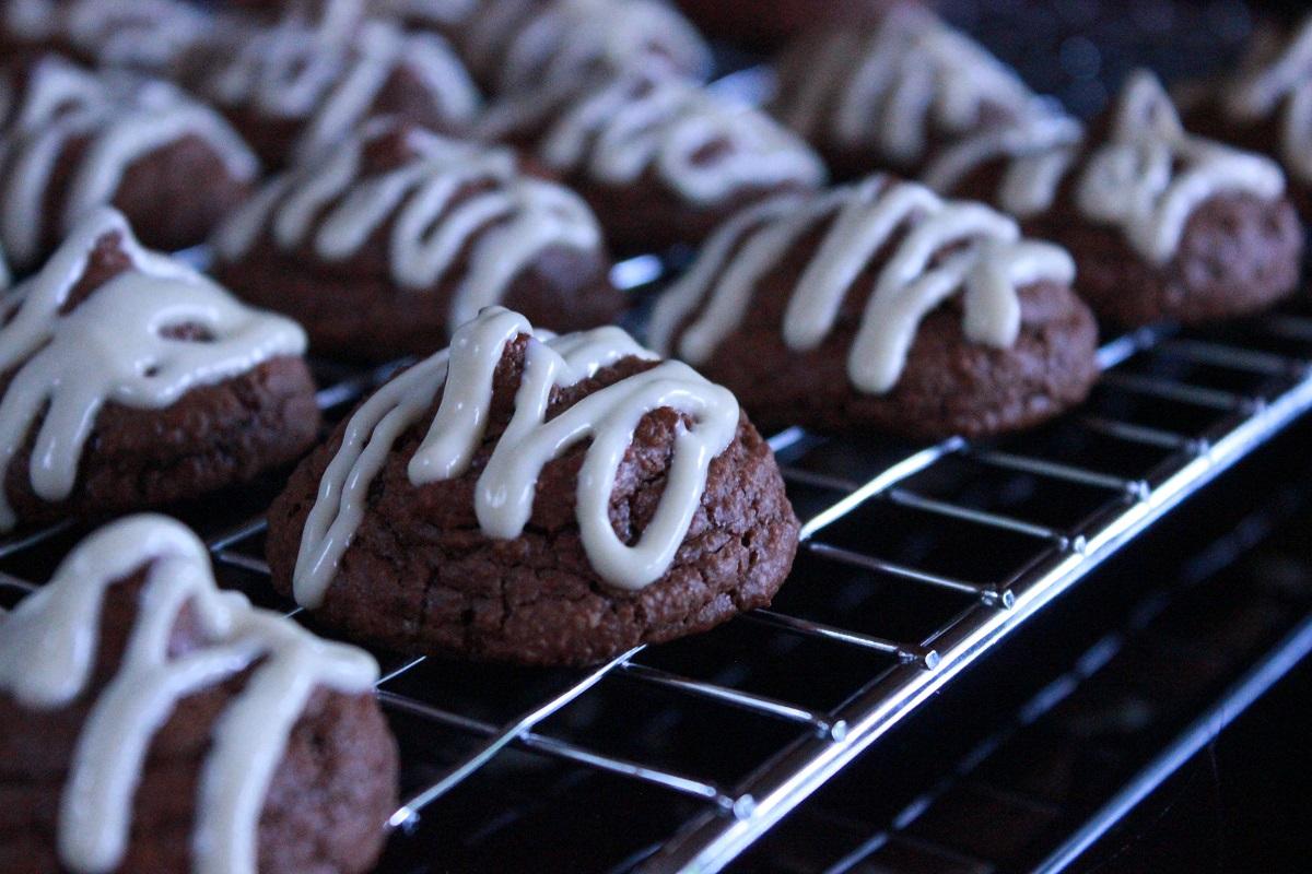 glutenfri-brownie