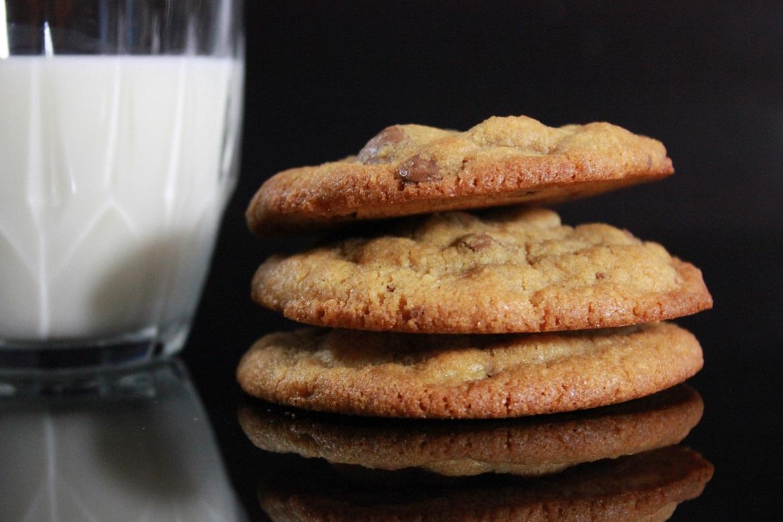 cookies-med-marsipan