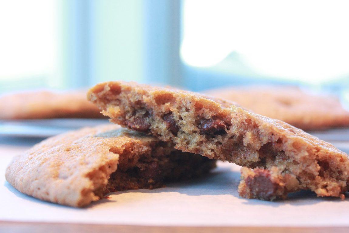 rom-og-cola-cookies