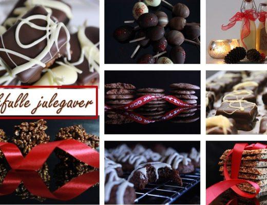smakfulle-julegaver-uke
