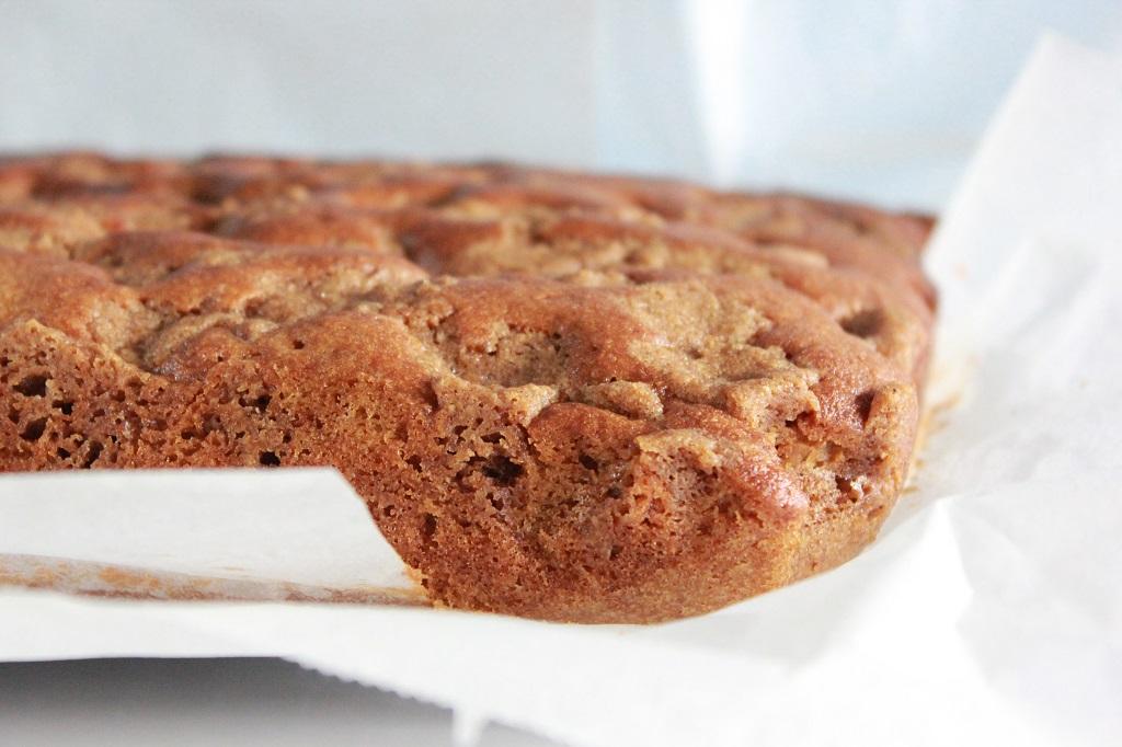 Bremykt-kaken