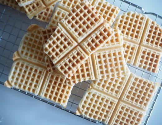 Butterdeig-i-vaffeljernet- Vaffeloppskrift Idefull - Inspirert av Tove .jpg